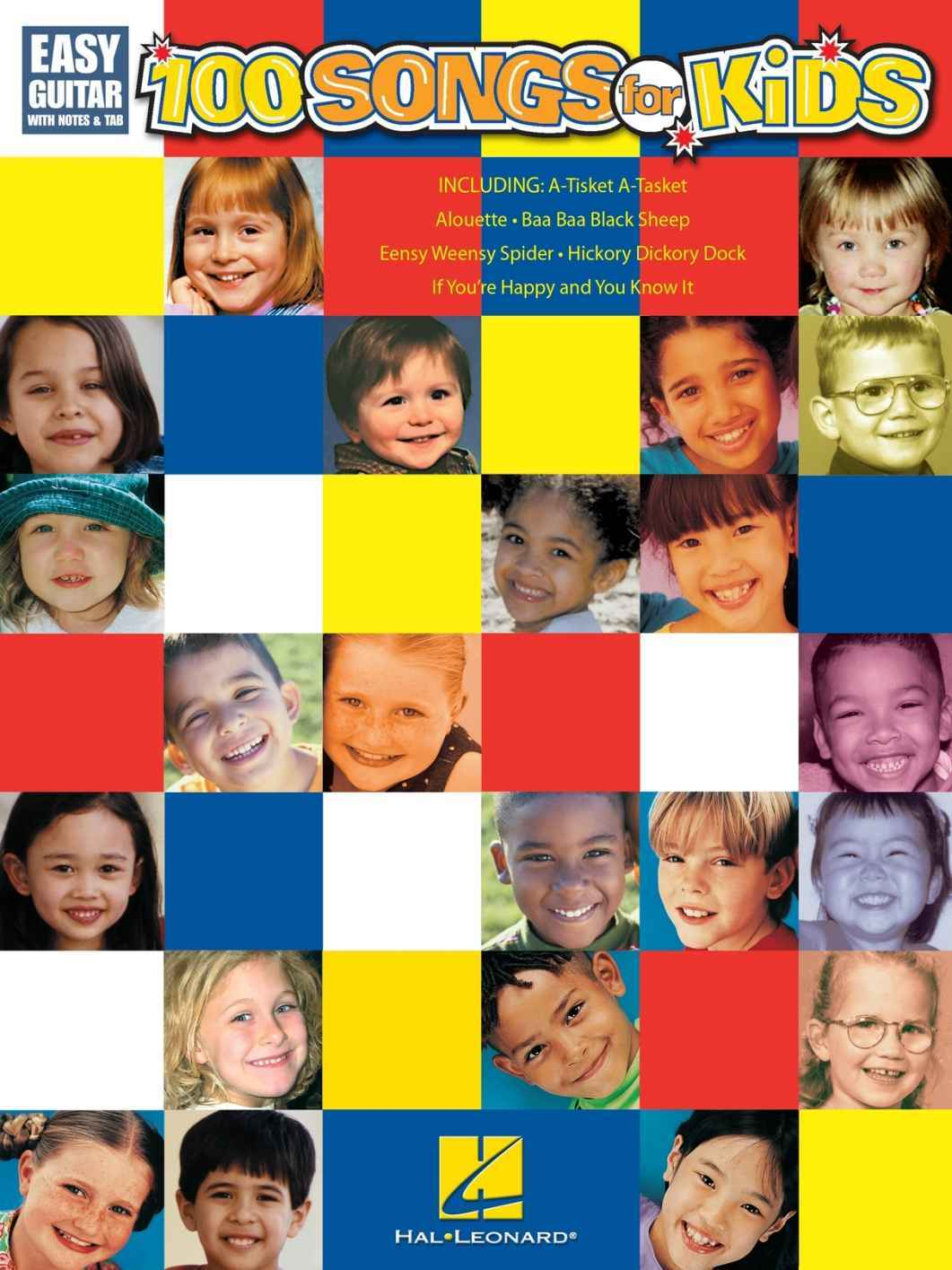 100-songs-for-kids-cover.jpg