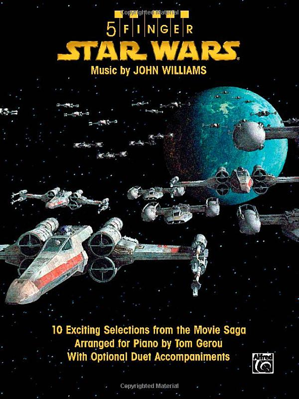 5-Finger-Star-Wars-Cover.jpg