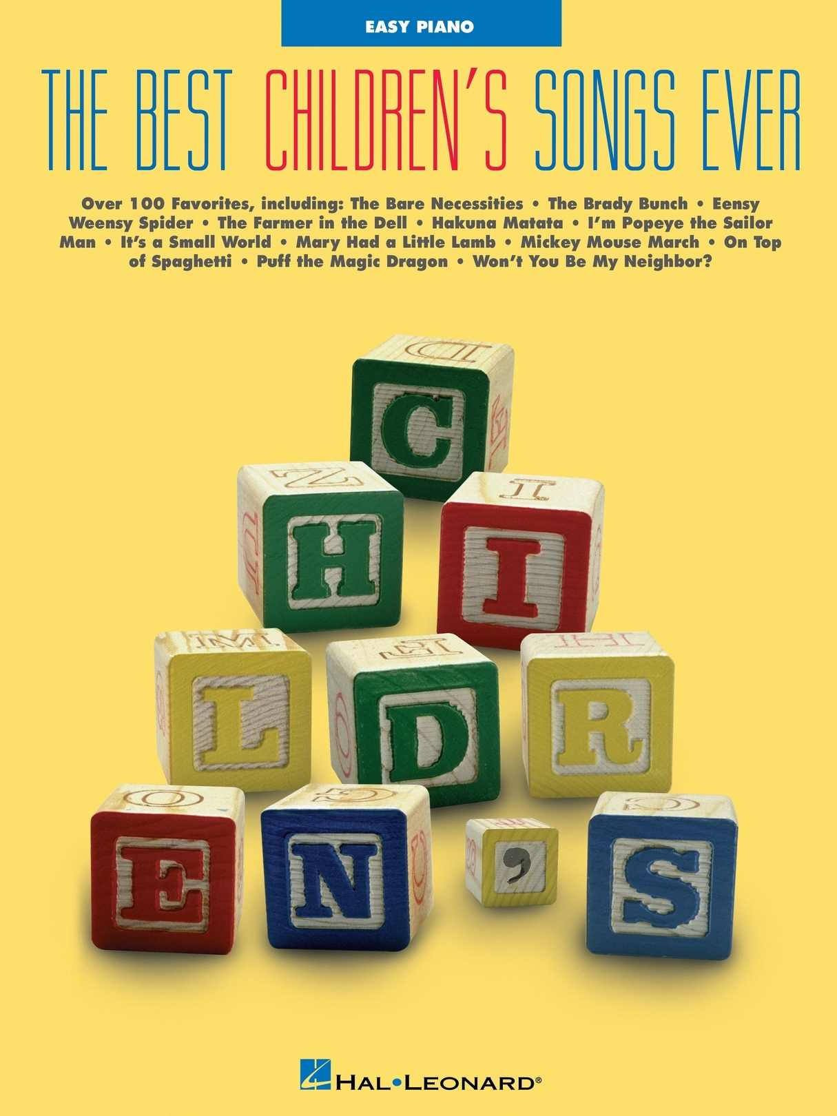 Best-Childrens-Songs-Ever-Easy-Piano-Songbook-cover.jpg
