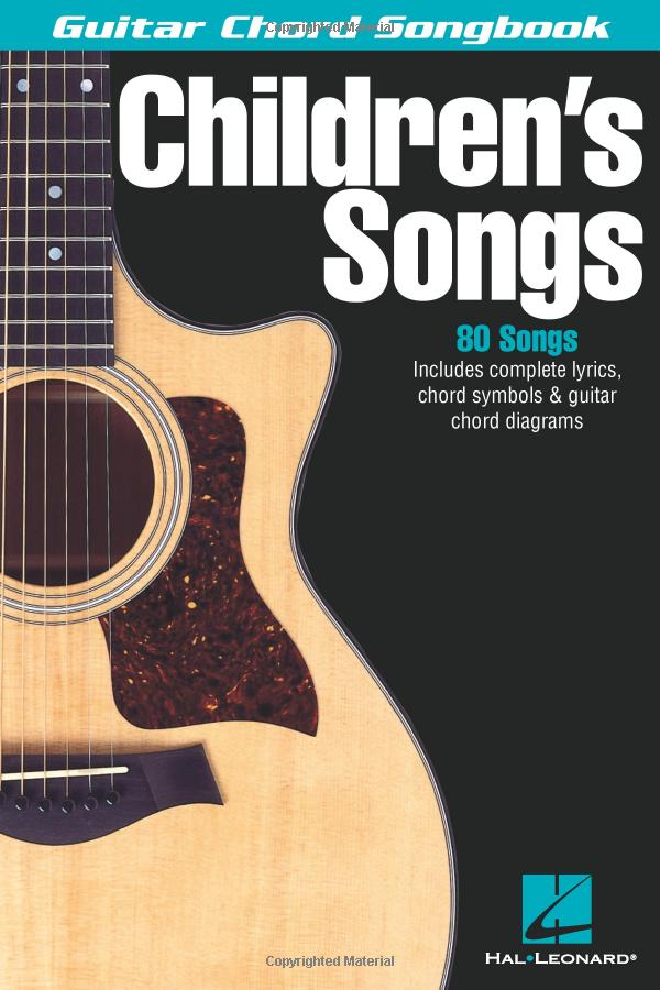 Childrens-Songs-Guitar-Chord-Songbook-Cover.jpg