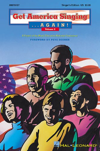 Get-America-Singing-Again-Vol2-Cover.jpg