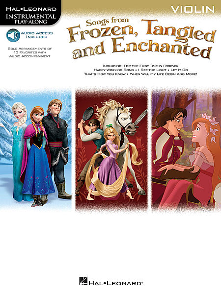 Songs-from-Frozen-Tangled-and-Enchanted-cover.jpg