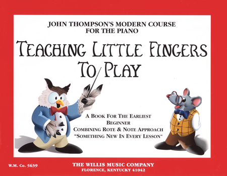 Teaching-Little-Fingers-To-Play-Piano-Cover.png