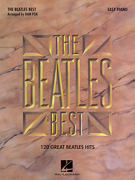 The-Beatles-Best-Cover.jpg