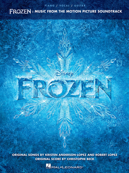 frozen-cover.png
